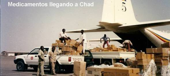 embajada-Chad02