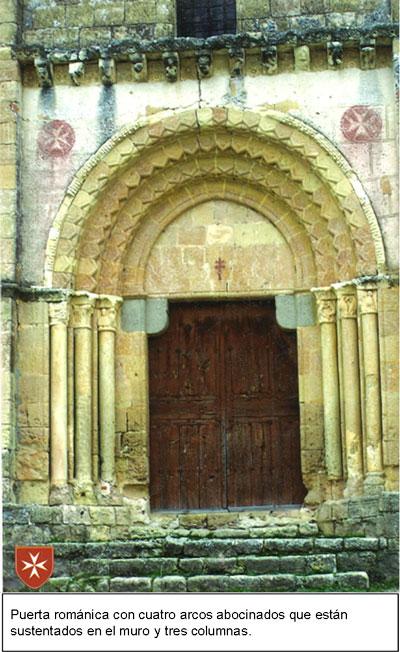 puerta-vera-cruz