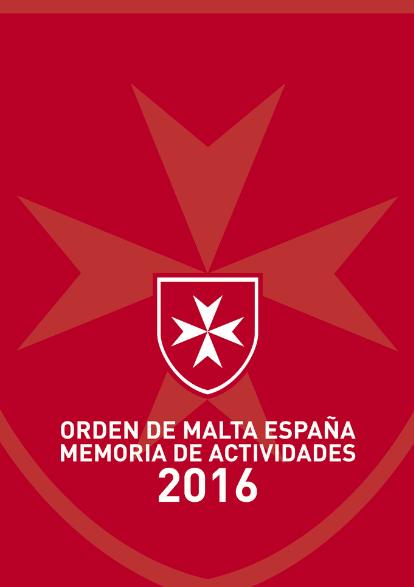 Portada Memoria 2016