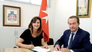 Acuerdo UnicajaAndalucía 2019 (2)